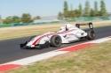 Formula Renault driving experience - Circuit Paul-Ricard